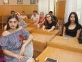 19.06.18. волонтёры. собрание_00004