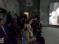 Центральный музей Тавриды 2