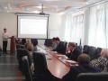 информационно-консультационный семинар «Разработка Плана качества структурного подразделения (филиала) на 2017 год»