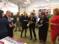 КФУ стал участником 17-й специализированной выставки «Образование. Карьера»