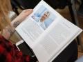 торжественная презентация книги председателя Государственного Совета Крыма Владимира Константинова «Пройти свой путь».