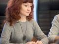 В КФУ обсудили будущее бумажных книг