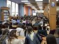 Широкомасштабная Международная научная конференция КФУ