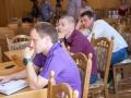 Сергей Донич провел пресс-конференцию, посвященную вступительной кампании КФУ 2016 года.
