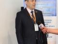 международная научная конференция «Управление в условиях глобальных мировых трансформаций