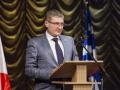 II Крымская международная конференция «Крым в современном международном контексте: новая роль общественной дипломатии в налаживании международного сотрудничества стран Черноморского бассейна»