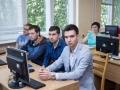 Курсы повышения квалификации работников КФУ