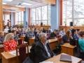 Сотрудники КФУ получат новые теоретические и практические знания