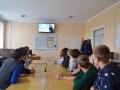 Всероссийская трансляция осеннего модуля «Время действовать»