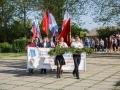 Сергей Донич посетил Ордена Трудового Красного Знамени агропромышленный колледж КФУ