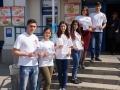 Всемирный день здоровья в Медицинском колледже КФУ