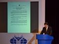 Московская международная модель ООН – крупнейшая в России конференция