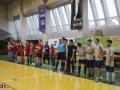 05 11 2018 Футбол медакадемия_00004