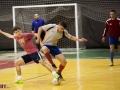 05 11 2018 Футбол медакадемия_00020