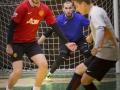 05 11 2018 Футбол медакадемия_00021