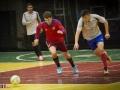 05 11 2018 Футбол медакадемия_00025