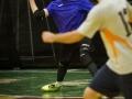 05 11 2018 Футбол медакадемия_00026