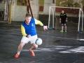 Второй этап «Студенческой мини-футбольной лиги КФУ»