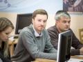 В КФУ обсудили подготовку к Молодежному дню