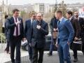 15 03 2019 свечка фалалеев никонов_00004