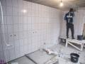 31 10 2018 Ремонт общежитий медакадемия_00013