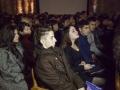 Таврическая академия КФУ открыла свои двери для сотен абитуриентов