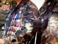 В КФУ - «Игры патриотов»