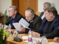 круглый стол «Патриотическое воспитание студентов высших учебных заведений Крыма в процессе преподавания истории России»