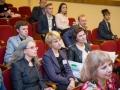 """""""Переводческий дискурс: междисциплинарный подход"""
