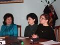 подписание с руководством ГПА Соглашения о сотрудничестве