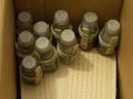 образцы-коллекции-зоопланктона