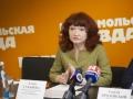 пресс-конференция «Трудоустройство молодежи»