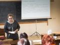 10 11 2018 семинар преподавателей_00001