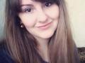 Аннa Мищенко