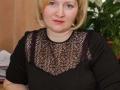 Наталья Слядневa