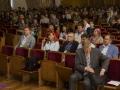 12 09 2018 ландшафтная конференция_00012