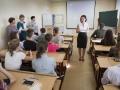 22 09 2018 педагогический диктант_00008
