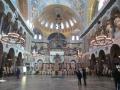 Религиозная ситуация на Северо-Западе: ткань традиции и вектор конфессиональной эволюции