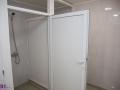общежития (2)