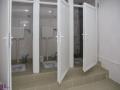 общежития (3)