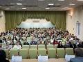 """научно-практическая конференция """"Информация и общество"""""""