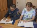 8.06.18 медколледж подписание договора спасатели_00003
