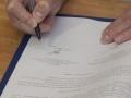 8.06.18 медколледж подписание договора спасатели_00004