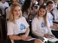 Школа студенческого самоуправления