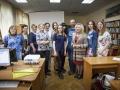 Межвузовский научный семинар «Пути взаимодействия и сотрудничества»