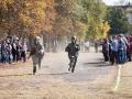 В КФУ штабные тренировки по гражданской обороне