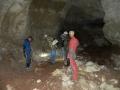 Фото пещера (18)
