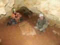 Фото пещера (24)
