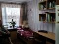 конкурс на лучшую комнату в общежитиях Университета