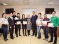 Иностранные студенты КФУ ведут активную научную деятельность
